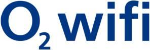 O2wifi logo