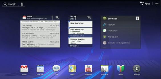 Screen shot 2011 01 05 at 22.31.57