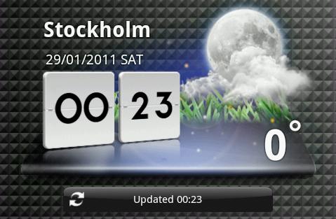 Screen shot 2011 01 30 at 11.01.46