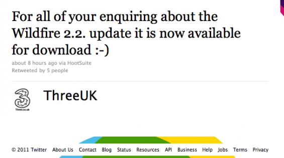 Screen shot 2011 01 31 at 21.57.27