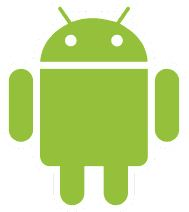 Android now the number one smartphone OS