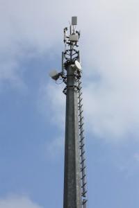 Ofcom unlocks mobile frequencies