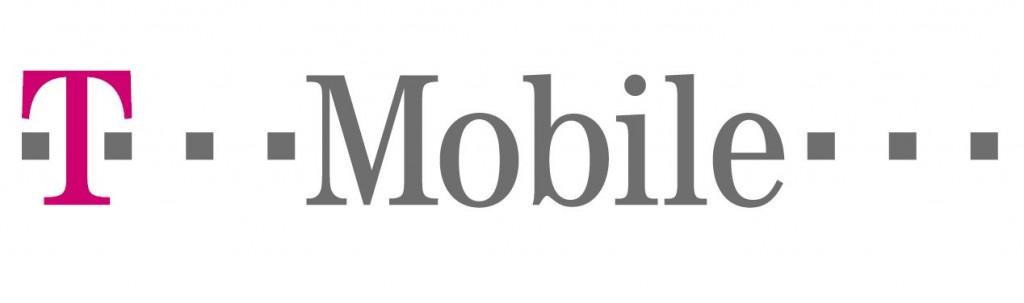 T Mobile data cap   The backlash begins