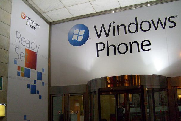 windowsphone7mwc2010