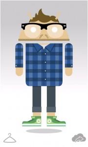 Androidify   New Google App