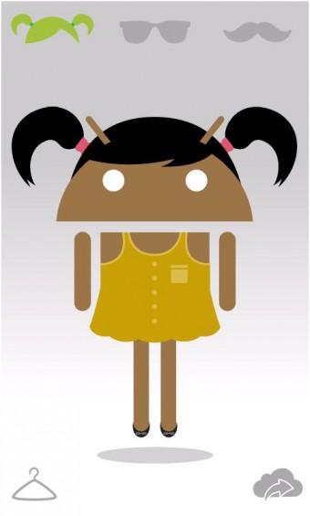 Androidify2