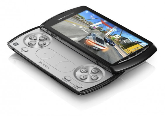 C Users Emily Pictures   Xperia PLAY Black screen2