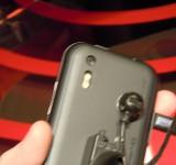 Verizon Wireless 4G LTE Stand