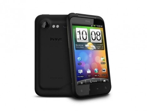 HTC Incredible S 728 75 470x353