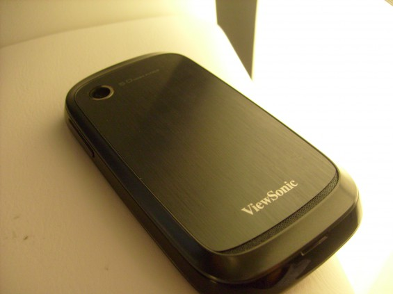 <Samsung D70 / D75 / S730 / S750>
