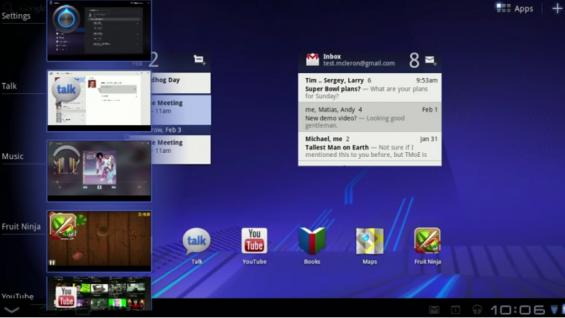 Screen shot 2011 02 02 at 18.06.33