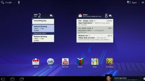 Screen shot 2011 02 02 at 18.08.36