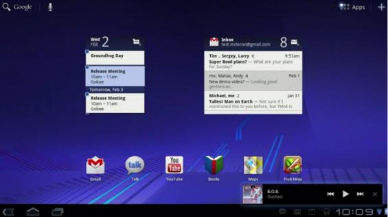 Screen shot 2011 02 02 at 18.09.20