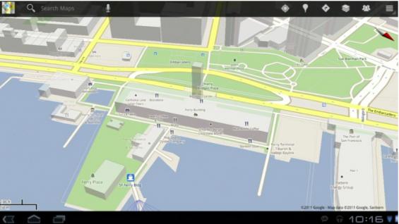 Screen shot 2011 02 02 at 18.16.33