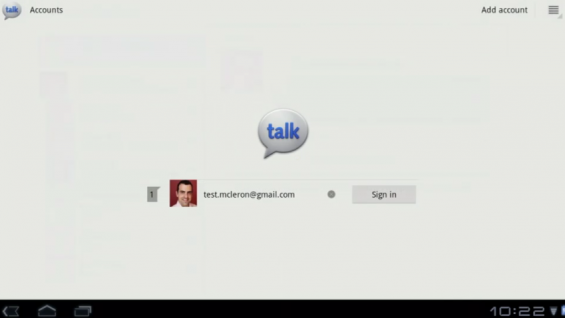 Screen shot 2011 02 02 at 18.22.40