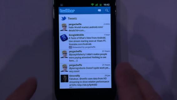 Screen shot 2011 02 02 at 18.41.13