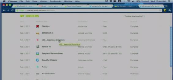 Screen shot 2011 02 02 at 18.43.15
