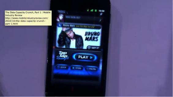 Screen shot 2011 02 02 at 18.50.19