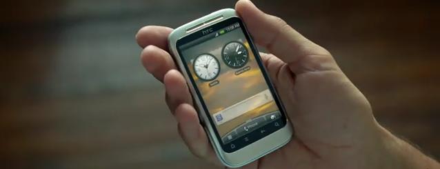 Screen shot 2011 02 08 at 22.58.20