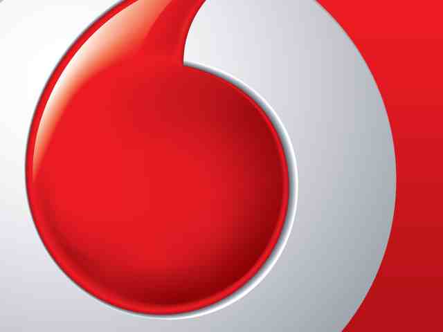 Vodafone logo close web6
