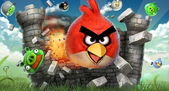 angrybirds2442