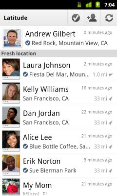 blog map mtv list friendscheckedin