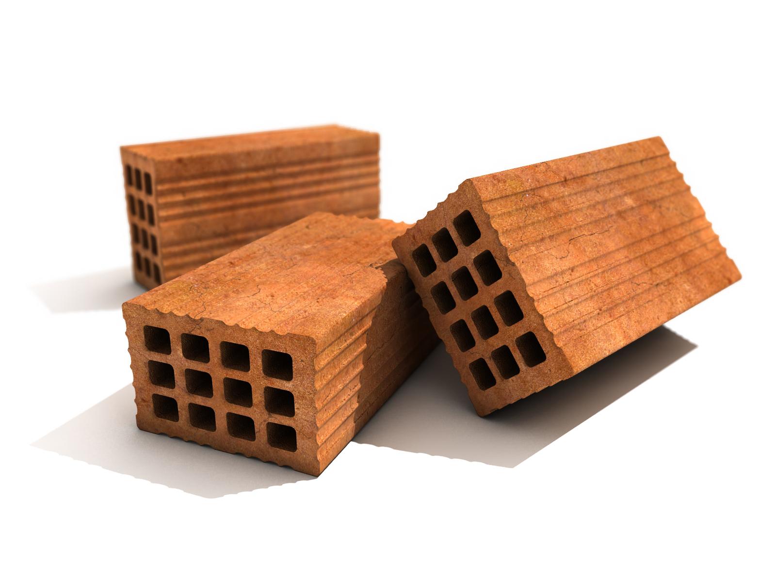 bricks44