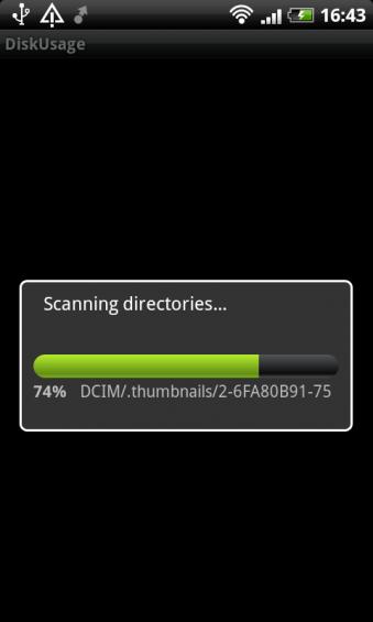 desirez disk2