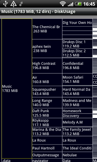 desirez disk4