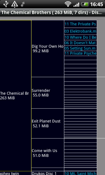 desirez disk5