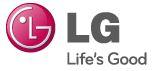 lglogo53