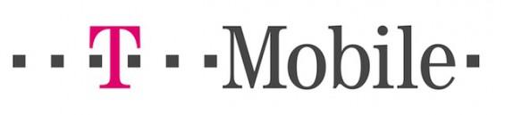 logo tmobile1