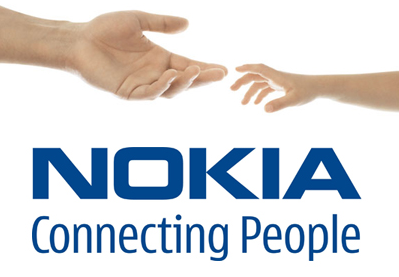 nokiaconnectiong