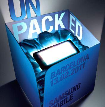 unpackedgraphic124