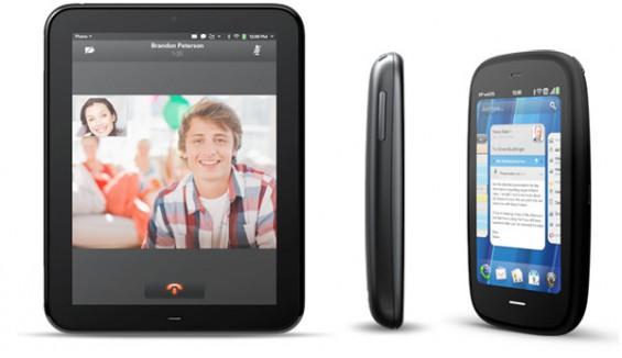 webostabletphones