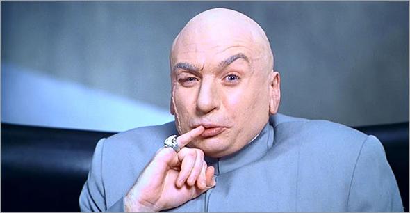 1billiomndollars