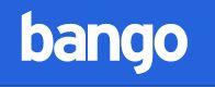 bangologo12