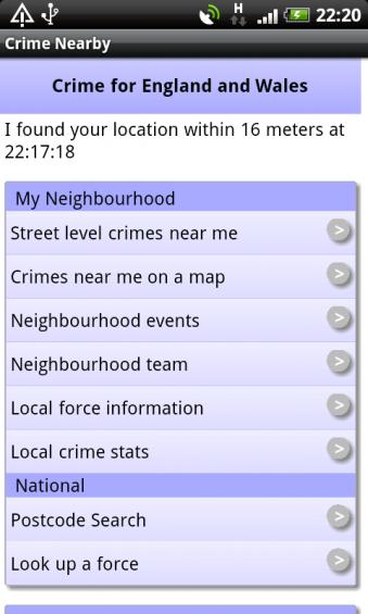 desirez crime1