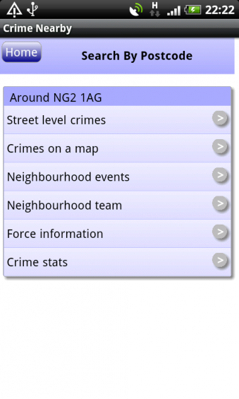 desirez crime4