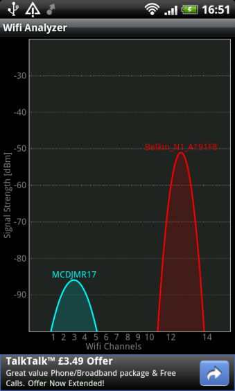 desirez wifi1