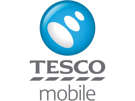 Tesco Mobile sees Android overtake iPhone