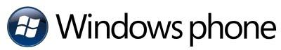 Windows Phone updates start again for Samsung handsets