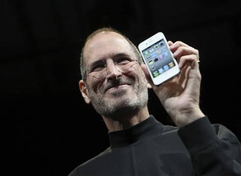101026 tech iphone white.grid 6x2