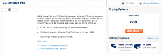 Screen shot 2011 04 29 at 20.46.08