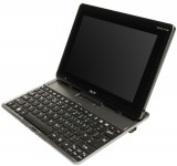 Looking for a Windows tablet or notebook ?
