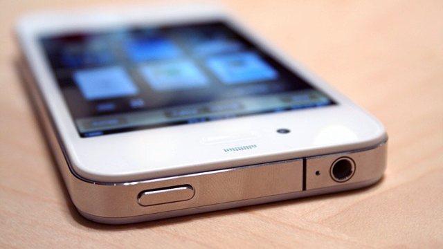 iphone4 white wwdc2010 thumb 640xauto 19459