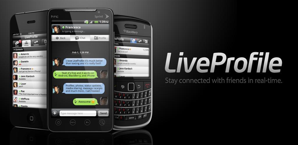 livep