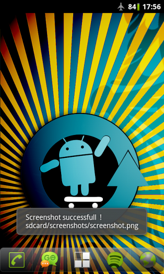 CyanogenMod... Whats all the fuss?