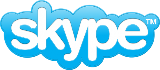 Skype security vulnerability now fixed