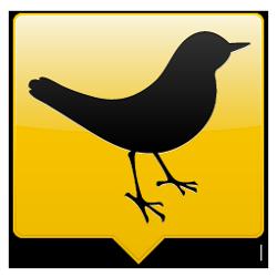 TweetDeck 2.0 for iOS: First Look